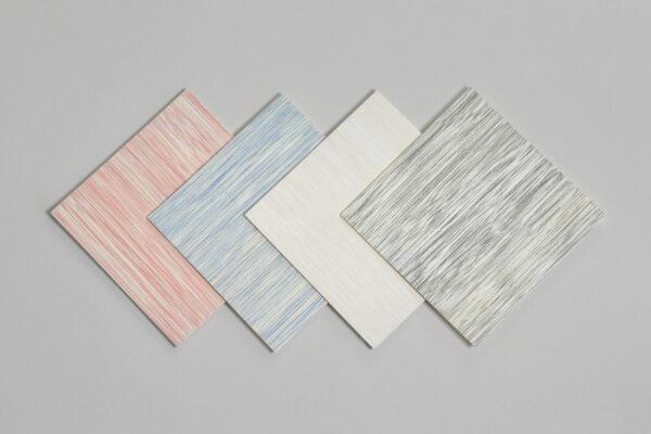 karuun_stripe-3D_Set