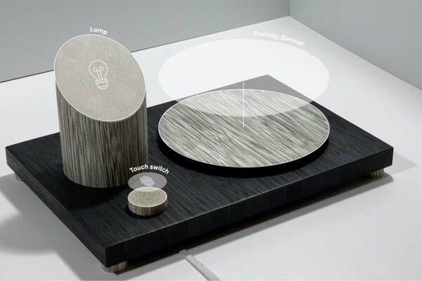 Karuun® conductive 2